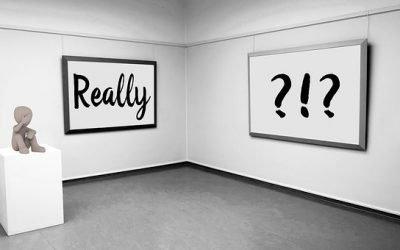 Twijfels ?!?!